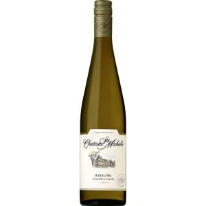 Château Ste. Michelle Columbia Valley Riesling 2019