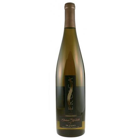 Chateau Ste. Michelle Eroica Riesling 2009