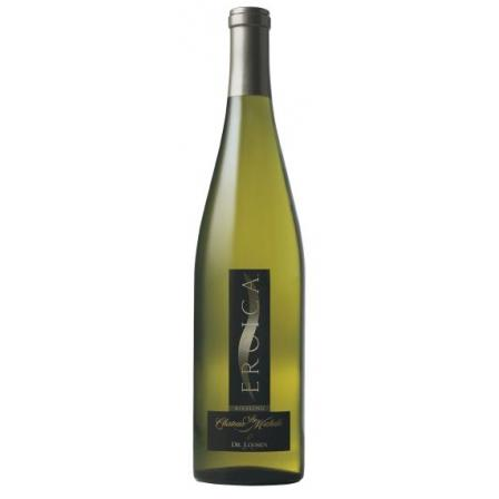 Chateau Ste. Michelle Eroica Riesling 2010
