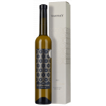 Château Vartely Chardonnay Dulce Alb In Gift 50cl 2013