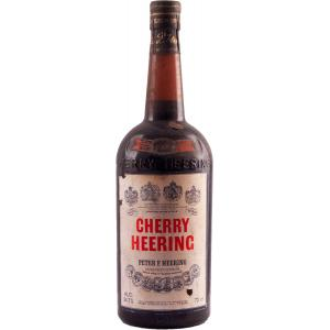 Cherry Peter F Heering Old Bottling 72cl