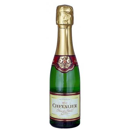 Chevalier Blancs de Blanc Brut 200ml