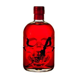 Chili Absenta Red Head 50cl