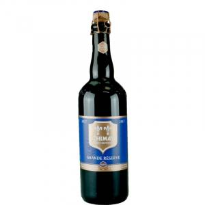 Chimay Grande Reserve Bleue 75cl