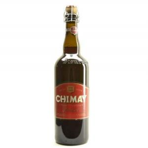 Chimay Rood Première 75cl