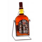 Chivas Regal 12 Anos 4.5L