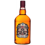 Chivas Regal 12 Years 2L