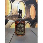 Chivas Regal 12 Years 75cl