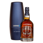 Chivas Regal Pininfarina Level 1 18 Years