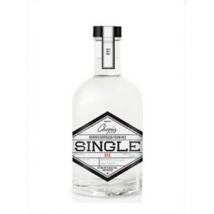 Chopin Single Rye 350ml