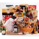Christmas hamper 14