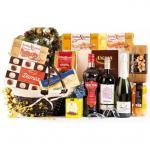 Christmas hamper 3