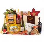 Christmas hamper 7