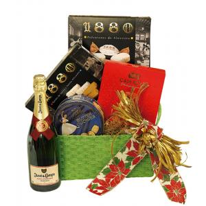 Christmas hamper N28
