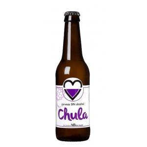 Chula alcoholfree
