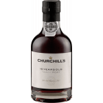 Churchill's 10 Years 200ml