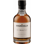 Churchill's Dry Branco 200ml