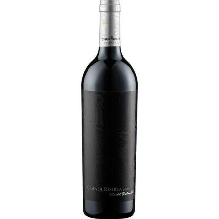 Churchill's Estates Churchill Estates Grande Reserva Douro 2010