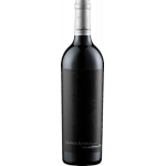 Churchill's Estates Grande Reserva Douro 2010