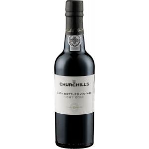 Churchill's LBV 375ml 2014