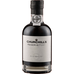 Churchill's Reserve 200ml