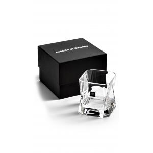 Cibi Large Blade Runner Glass In Gift Case 375ml
