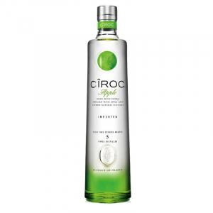 Cîroc Apple 1L