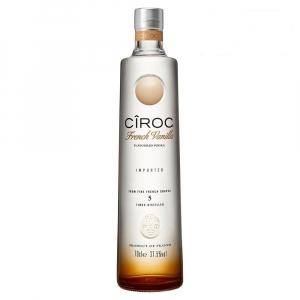 Cîroc French Vanilla