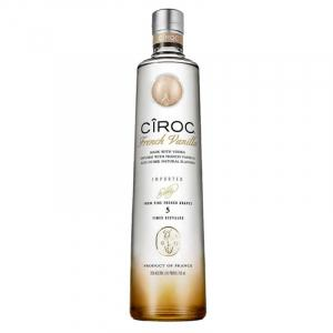 Cîroc French Vanilla 1L