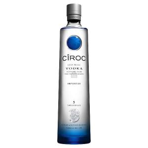 Cîroc Vodka 3L