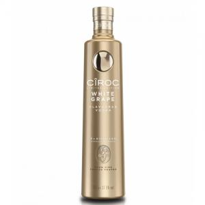 Cîroc Vodka White Grape Edition Limitée