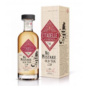 Citadelle Extremes N°1 No Mistake Old Tom