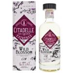 Citadelle Extremes No. 2 Wild Blossom Gin
