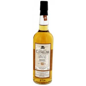 Clynelish 14 Years 200ml