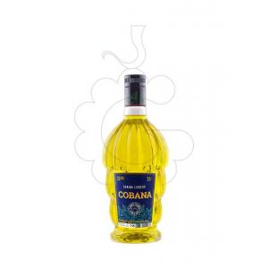 Cobana Licor de Platano 350ml