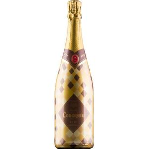 Codorniu 1551 Brut Goldedition