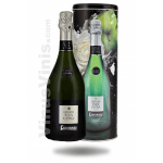 Codorníu Gran Plus Ultra Brut Nature Estuche