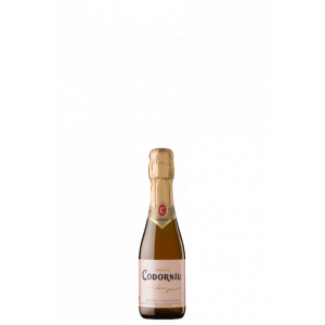 Codorniu Rosé 200ml