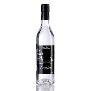 Coeur D'Absinthe Double Distillation 50cl