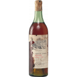 Cognac Hennessy Early Landed 1913