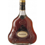 Cognac Hennessy XO Extra Old