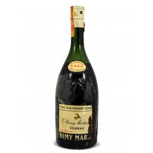 Cognac Remy Martin Years 60 75cl
