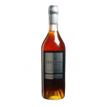 Cognac Tesseron Lot N° 53 Xo Perfection