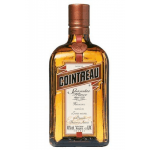 Cointreau
