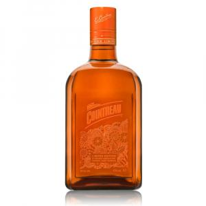 Cointreau Limited Edition