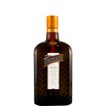 Cointreau Sparkle Limited Edition 1L