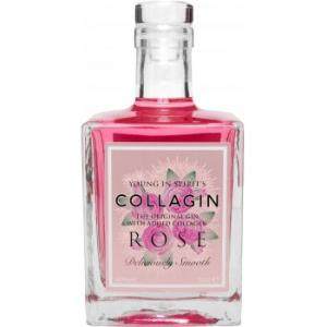Collagin Pink Rose 50cl