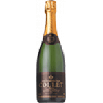 Collet Champagne Millesime 2002