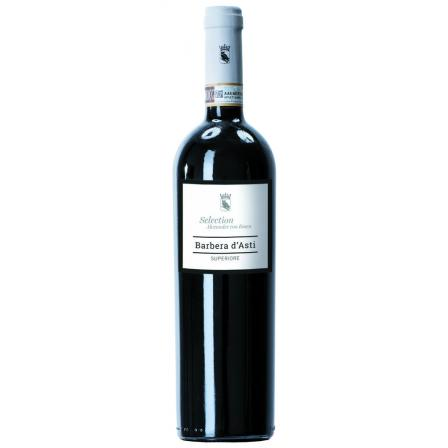 Colline Barbera d'Asti Superiore Santa Caterina 2016