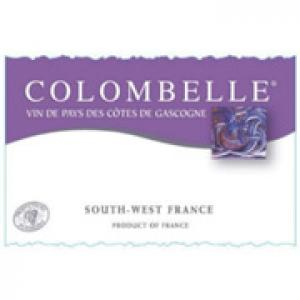 Colombelle 2007